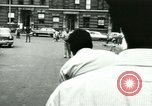 Image of Crimmins Avenue Bronx New York City USA, 1965, second 24 stock footage video 65675020824