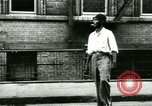 Image of Crimmins Avenue Bronx New York City USA, 1965, second 40 stock footage video 65675020824