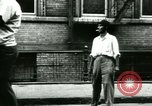 Image of Crimmins Avenue Bronx New York City USA, 1965, second 41 stock footage video 65675020824