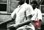 Image of Crimmins Avenue Bronx New York City USA, 1965, second 57 stock footage video 65675020824