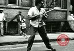 Image of Crimmins Avenue Bronx New York City USA, 1965, second 60 stock footage video 65675020824