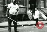 Image of Crimmins Avenue Bronx New York City USA, 1965, second 62 stock footage video 65675020824