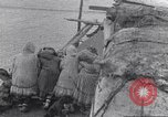 Image of whaler Herman Canadian Arctic Archipelago, 1915, second 25 stock footage video 65675020829