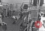 Image of whaler Herman Canadian Arctic Archipelago, 1915, second 36 stock footage video 65675020829