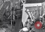 Image of whaler Herman Canadian Arctic Archipelago, 1915, second 51 stock footage video 65675020829