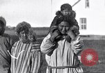 Image of whaler Herman Canadian Arctic Archipelago, 1915, second 60 stock footage video 65675020829