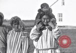 Image of whaler Herman Canadian Arctic Archipelago, 1915, second 61 stock footage video 65675020829