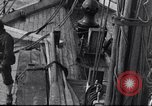 Image of whaler Herman Arctic, 1915, second 31 stock footage video 65675020830