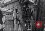 Image of whaler Herman Arctic, 1915, second 32 stock footage video 65675020830