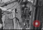 Image of whaler Herman Arctic, 1915, second 33 stock footage video 65675020830