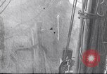 Image of whaler Herman Arctic, 1915, second 36 stock footage video 65675020830