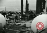 Image of World War II Texas United States USA, 1946, second 21 stock footage video 65675020831