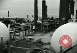 Image of World War II Texas United States USA, 1946, second 23 stock footage video 65675020831