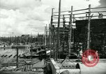 Image of World War II Texas United States USA, 1946, second 27 stock footage video 65675020831