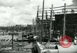 Image of World War II Texas United States USA, 1946, second 28 stock footage video 65675020831