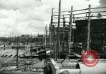Image of World War II Texas United States USA, 1946, second 29 stock footage video 65675020831