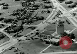 Image of World War II Texas United States USA, 1946, second 30 stock footage video 65675020831