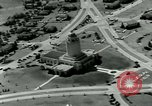 Image of World War II Texas United States USA, 1946, second 31 stock footage video 65675020831