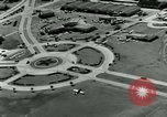 Image of World War II Texas United States USA, 1946, second 34 stock footage video 65675020831