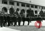 Image of World War II Texas United States USA, 1946, second 36 stock footage video 65675020831