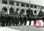 Image of World War II Texas United States USA, 1946, second 37 stock footage video 65675020831