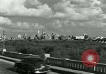 Image of World War II Texas United States USA, 1946, second 40 stock footage video 65675020831