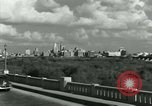 Image of World War II Texas United States USA, 1946, second 41 stock footage video 65675020831
