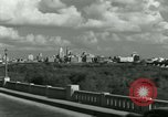 Image of World War II Texas United States USA, 1946, second 42 stock footage video 65675020831