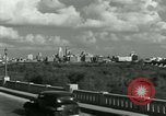 Image of World War II Texas United States USA, 1946, second 43 stock footage video 65675020831