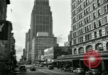 Image of World War II Texas United States USA, 1946, second 47 stock footage video 65675020831