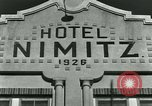 Image of World War II Texas United States USA, 1946, second 52 stock footage video 65675020831