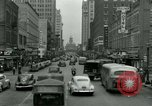 Image of World War II Texas United States USA, 1946, second 55 stock footage video 65675020831