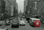 Image of World War II Texas United States USA, 1946, second 56 stock footage video 65675020831