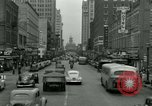 Image of World War II Texas United States USA, 1946, second 57 stock footage video 65675020831