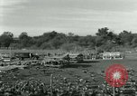 Image of World War II homefront effort in Texas Texas United States USA, 1945, second 13 stock footage video 65675020832