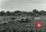 Image of World War II homefront effort in Texas Texas United States USA, 1945, second 14 stock footage video 65675020832