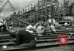 Image of World War II homefront effort in Texas Texas United States USA, 1945, second 34 stock footage video 65675020832