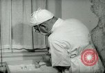 Image of Anesthesia New York United States USA, 1948, second 30 stock footage video 65675020833