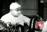 Image of Anesthesia New York United States USA, 1948, second 56 stock footage video 65675020833