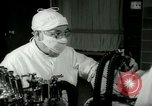 Image of Anesthesia New York United States USA, 1948, second 57 stock footage video 65675020833