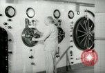 Image of Autoclave New York United States USA, 1948, second 3 stock footage video 65675020839