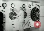 Image of Autoclave New York United States USA, 1948, second 4 stock footage video 65675020839