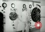 Image of Autoclave New York United States USA, 1948, second 5 stock footage video 65675020839