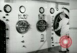 Image of Autoclave New York United States USA, 1948, second 8 stock footage video 65675020839