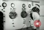 Image of Autoclave New York United States USA, 1948, second 12 stock footage video 65675020839