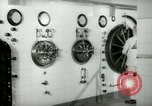 Image of Autoclave New York United States USA, 1948, second 13 stock footage video 65675020839