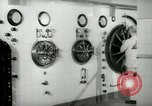 Image of Autoclave New York United States USA, 1948, second 14 stock footage video 65675020839