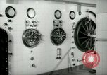Image of Autoclave New York United States USA, 1948, second 15 stock footage video 65675020839