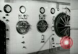 Image of Autoclave New York United States USA, 1948, second 16 stock footage video 65675020839