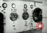Image of Autoclave New York United States USA, 1948, second 17 stock footage video 65675020839